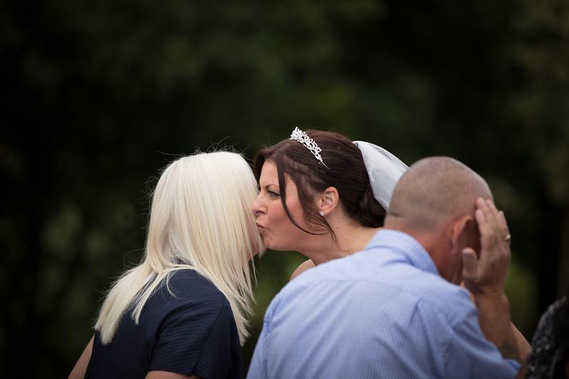 bensavellphotography_wedding_photos_scully_three_lakes (240 of 354).jpg