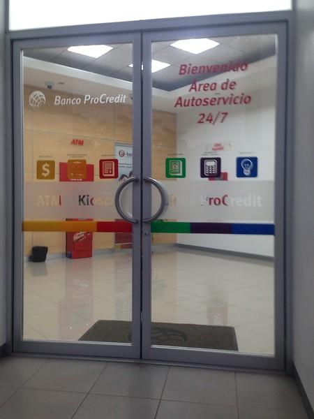 ATM_BancoProCredit.jpg