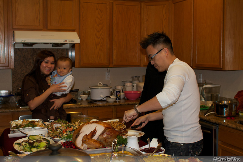 Thanksgiving2010_ 19.jpg