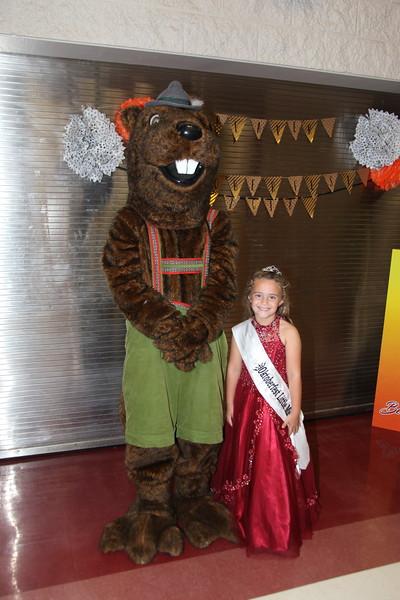 Beaver Oktoberfest