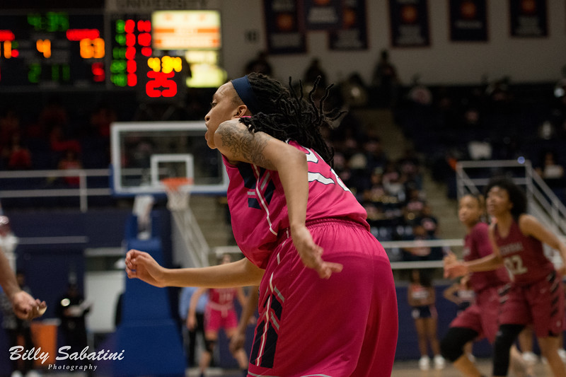 20190218 Howard Women vs. NC Central 894.jpg