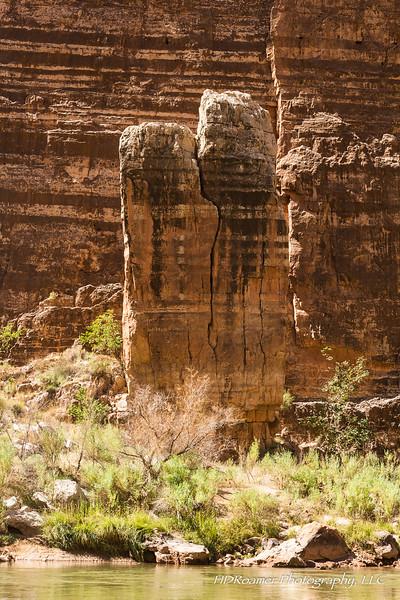 Grand-Canyon-2019-07-100.jpg