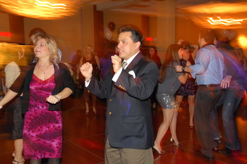 20121231 - Dancing NYE CT - 005-sm.jpg