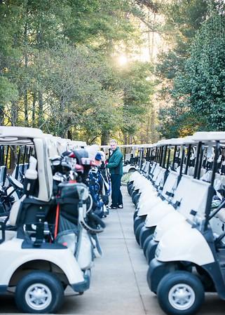 GaBioEd Golf Outing 2015