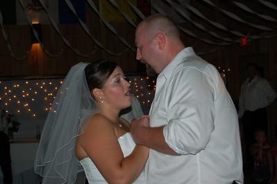 2006 Michelle's Wedding