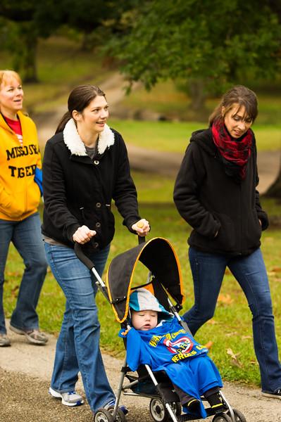 10-11-14 Parkland PRC walk for life (202).jpg