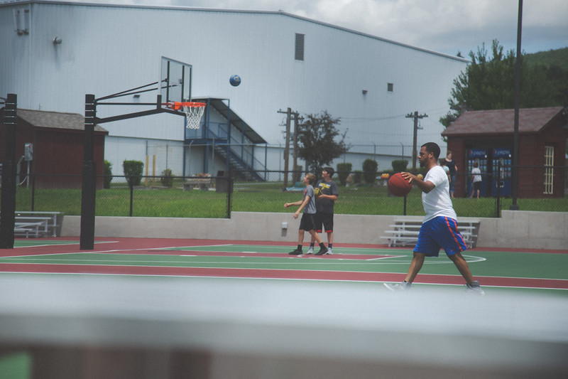 Basketball_july_lakemont_park-106.jpg