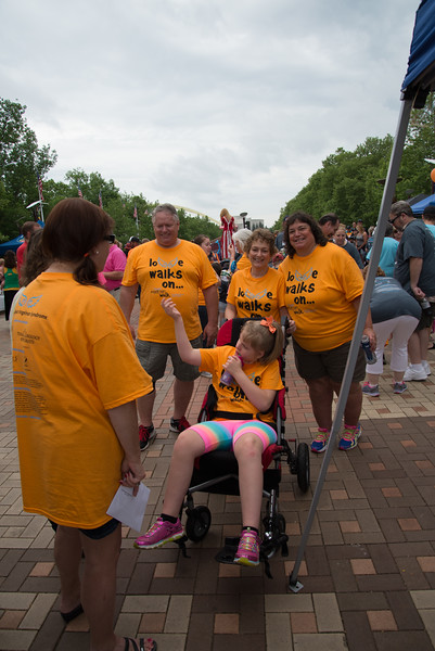 ASFWalk_Cincy_2015_098.jpg