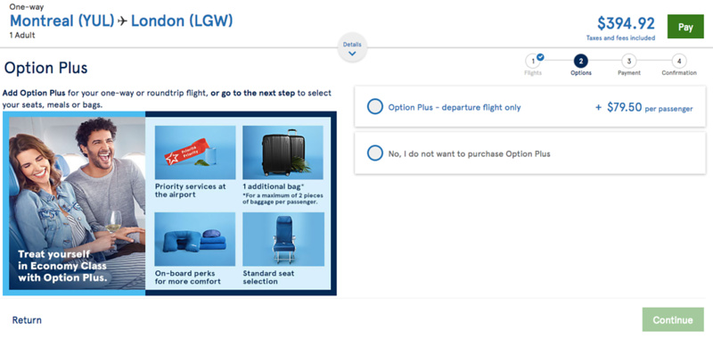 yul-lgw-option-plus.png