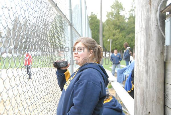 softball at forreston . 4.21.11