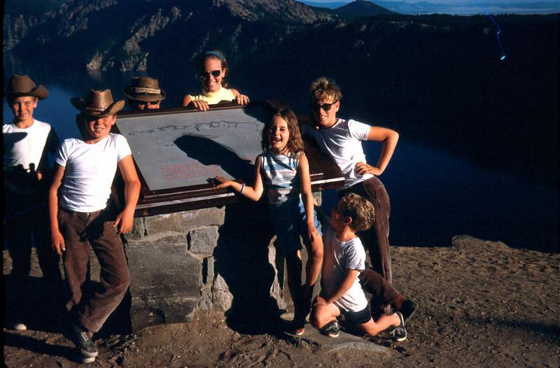 0049 - dad, mom, ted, mark, todd, linda, mike (4-69).jpg