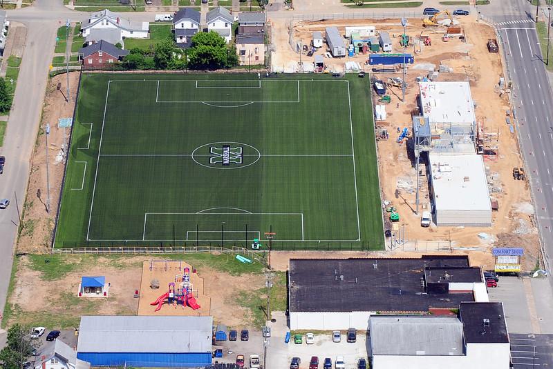 soccer5191.jpg