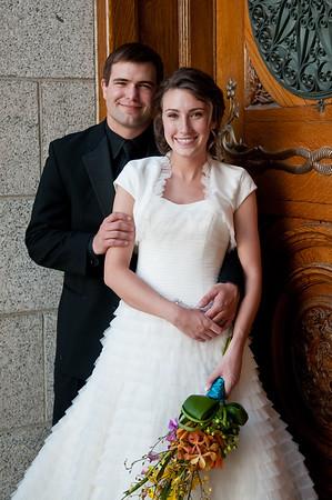 madison and adam wedding