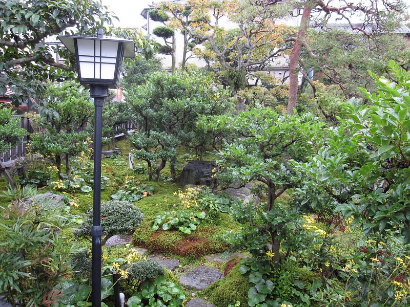 12-Japan09_3294.JPG