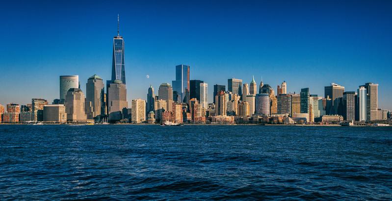 Lower Manhattan Skyline-2.jpg