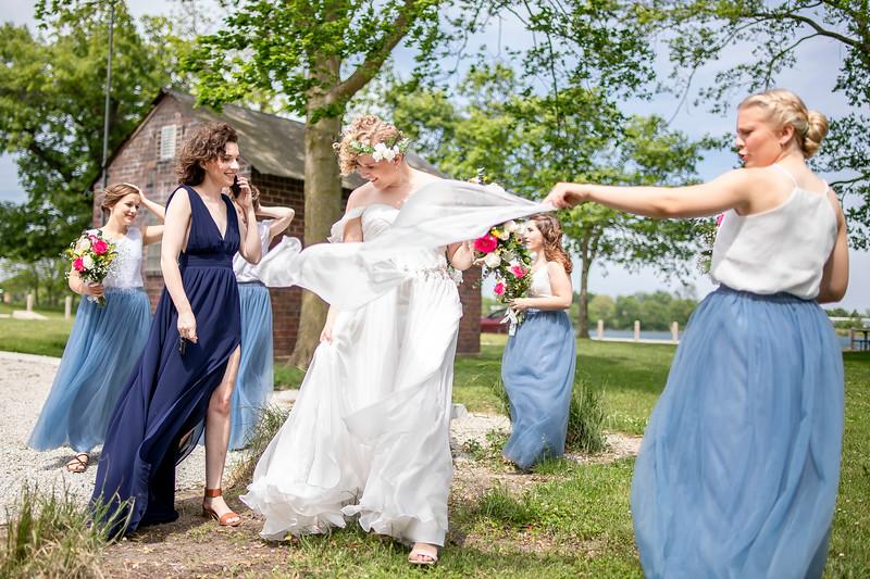 Taylor & Micah Wedding (0305).jpg