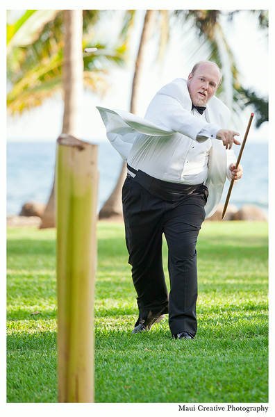 Maui-Wedding-Photographers_Olowalu-Plantation-House_158.jpg