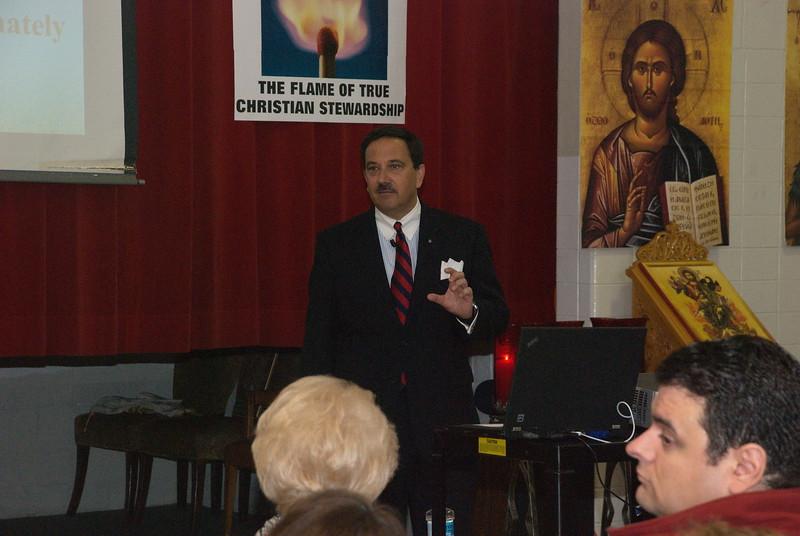 2012-09-29-Bill-Marianes-Seminar_002.jpg