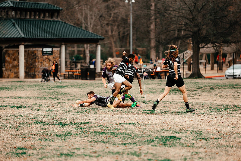 Rugby (ALL) 02.18.2017 - 43 - IG.jpg