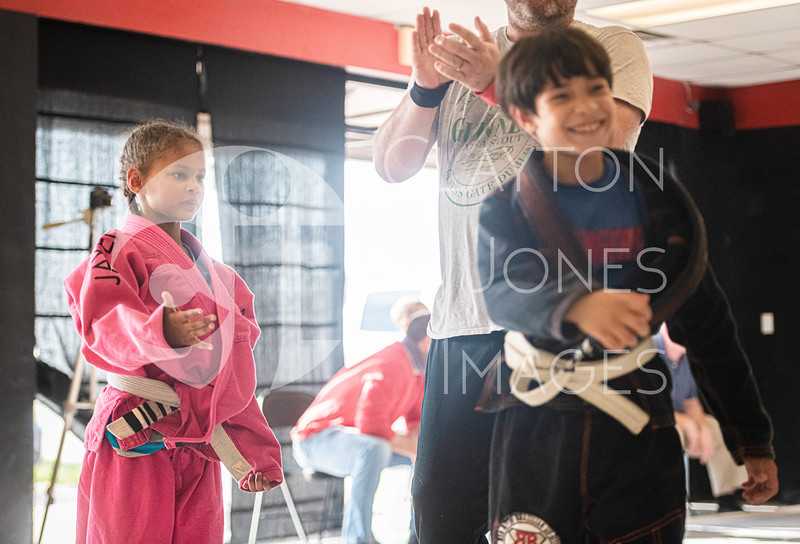 rrbjj_218_turkey_roll_tournament-147.jpg
