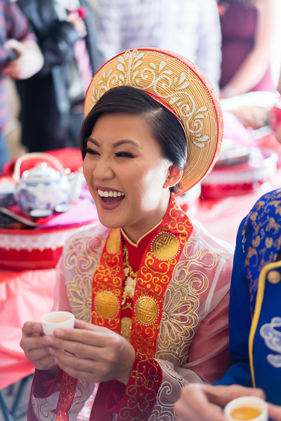 Quas Wedding - Web-172.jpg