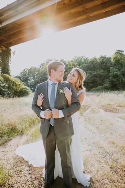 Tice Wedding-568.jpg