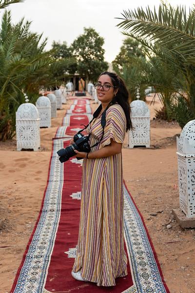 Marruecos-_MM11603.jpg