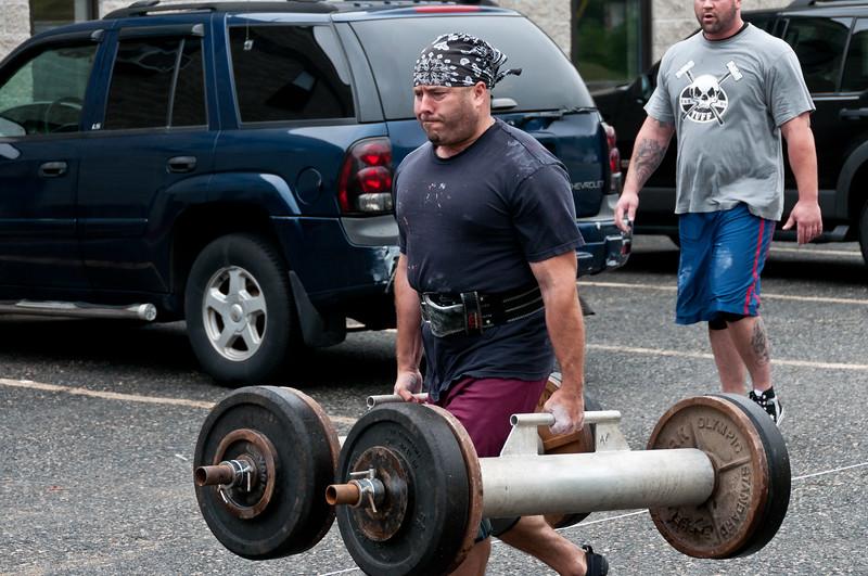 Fitness Revolution Strongman Challenge 2011_ERF3537.jpg