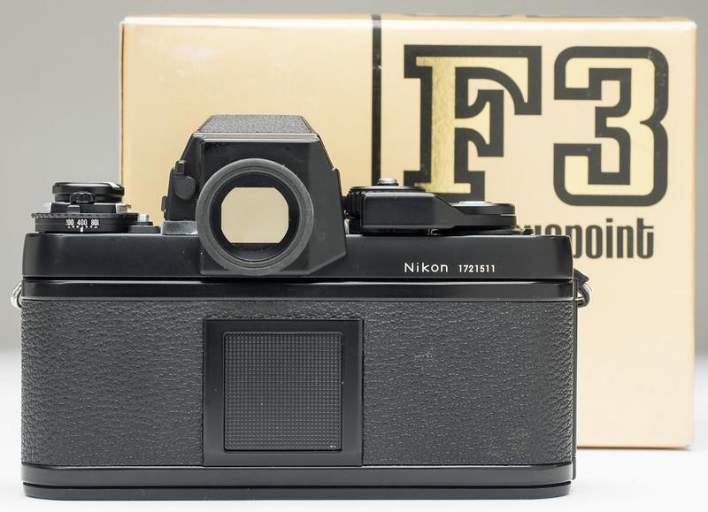 Nikon F3 HP-2.jpg