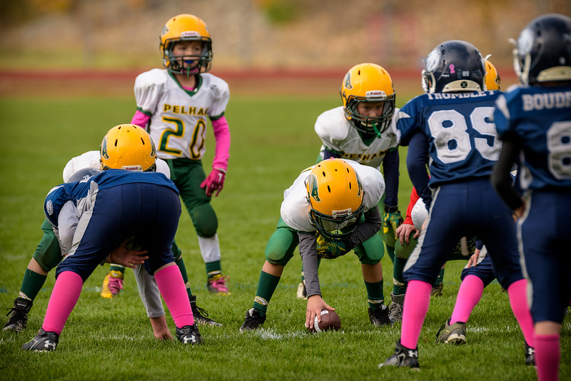 20151025-151142_[Razorbacks 3G - Super Bowl vs. Hudson]_0105_Archive.jpg
