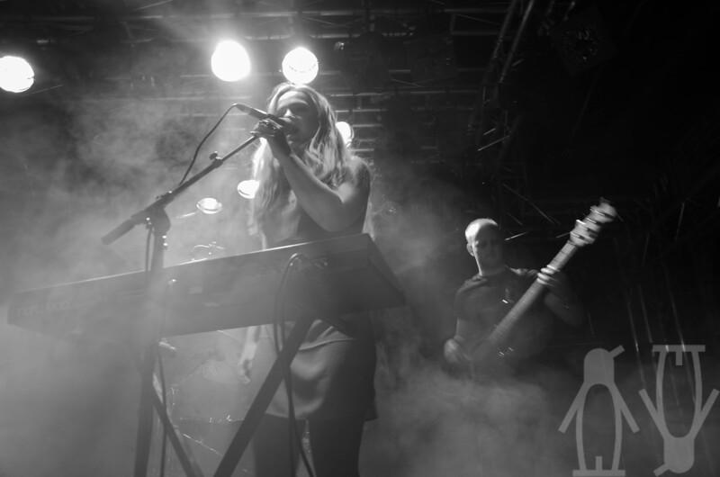 2013.03.09 - Stemmerettsveka - Damien Baar-40.jpg