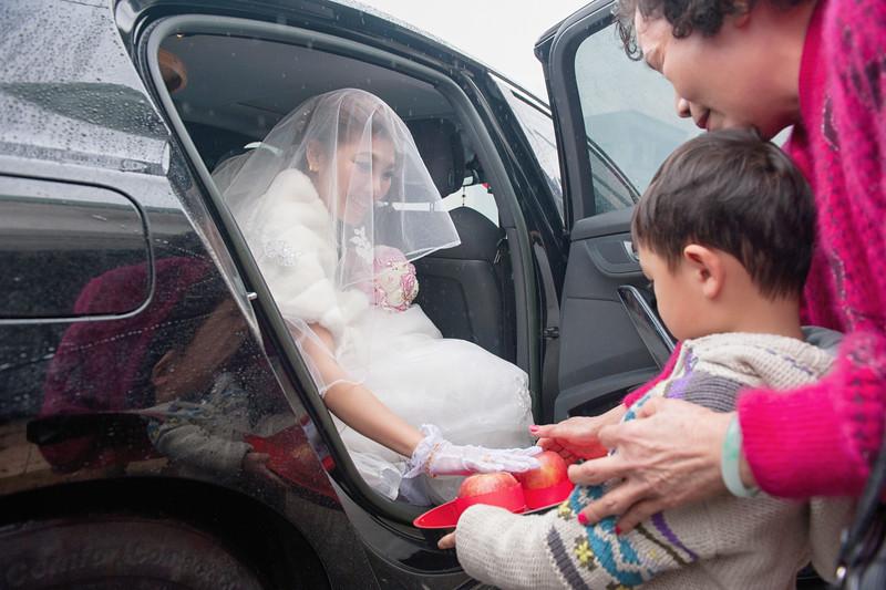 -wedding_16515018258_o.jpg