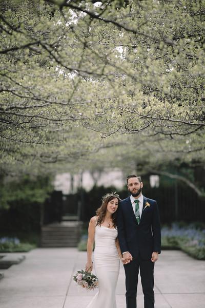 Vanessa & Matt's Wedding_242.jpg