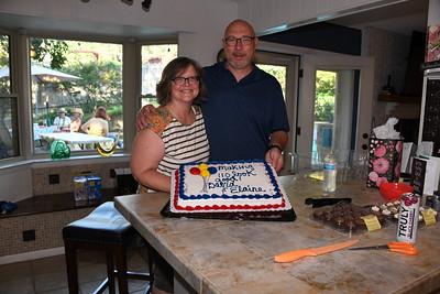 6-19-2021 Elaine & David Plybon Birthday