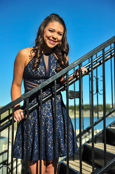 Kailey Homecoming 2017 (3 of 63).jpg