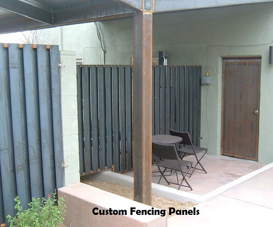Wood - fencing panels.jpg