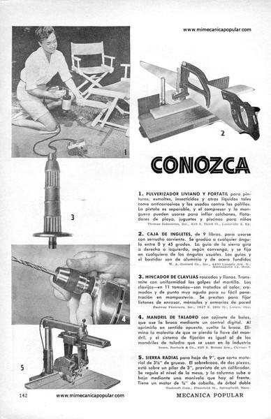 conozca_sus_herramientas_enero_1960-01g.jpg