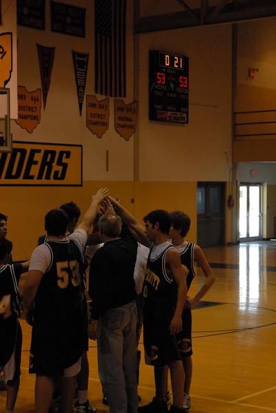 2008-02-17-GOYA- Basketball-Tourney-Warren_093.jpg