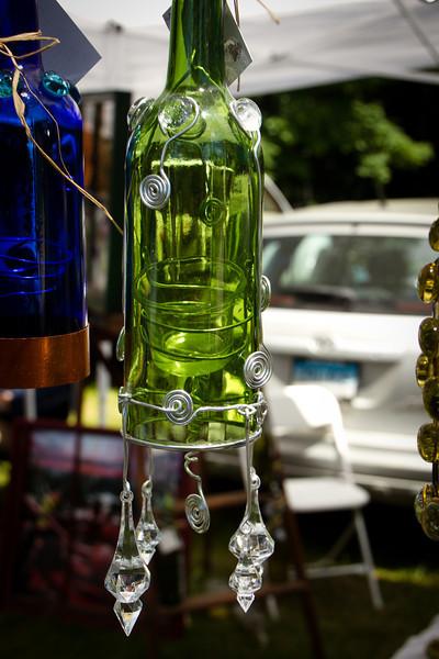 Wine bottle Art-9.jpg