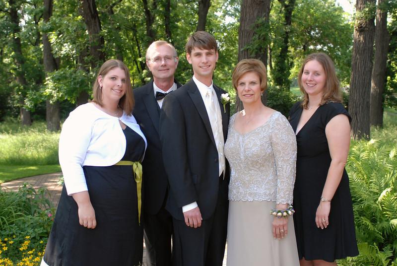 BeVier Wedding 190.jpg