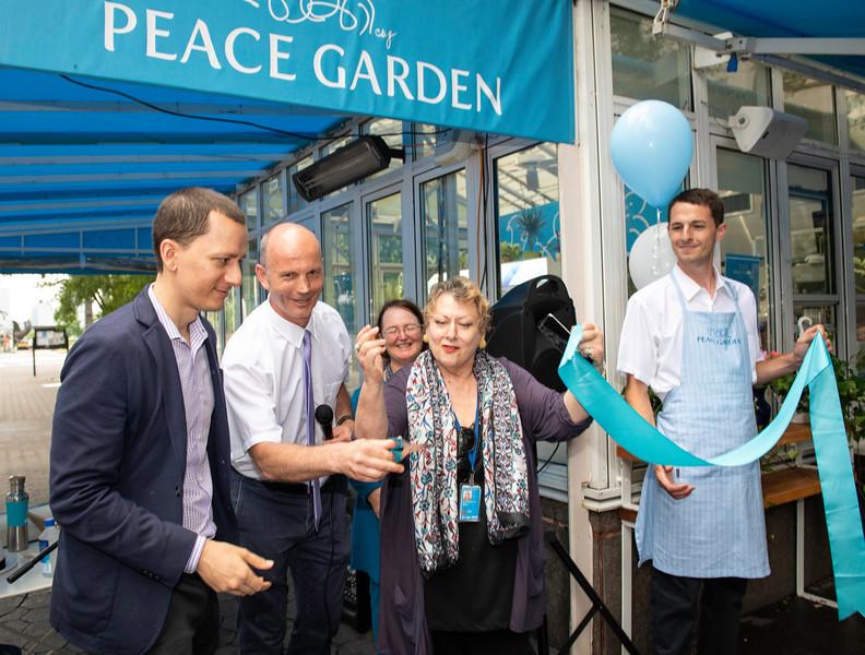 20190718_Peace Garden Cafe_119.jpg