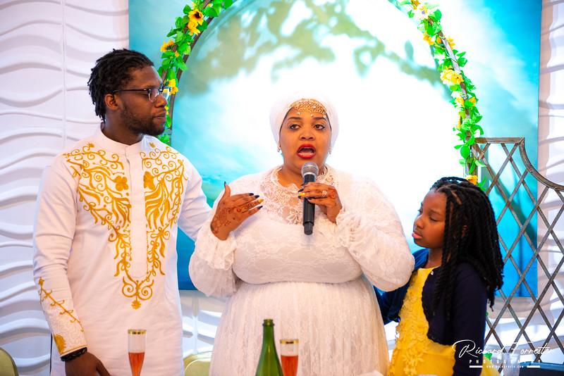 Speechs-Faheemah&Zeek-99.jpg