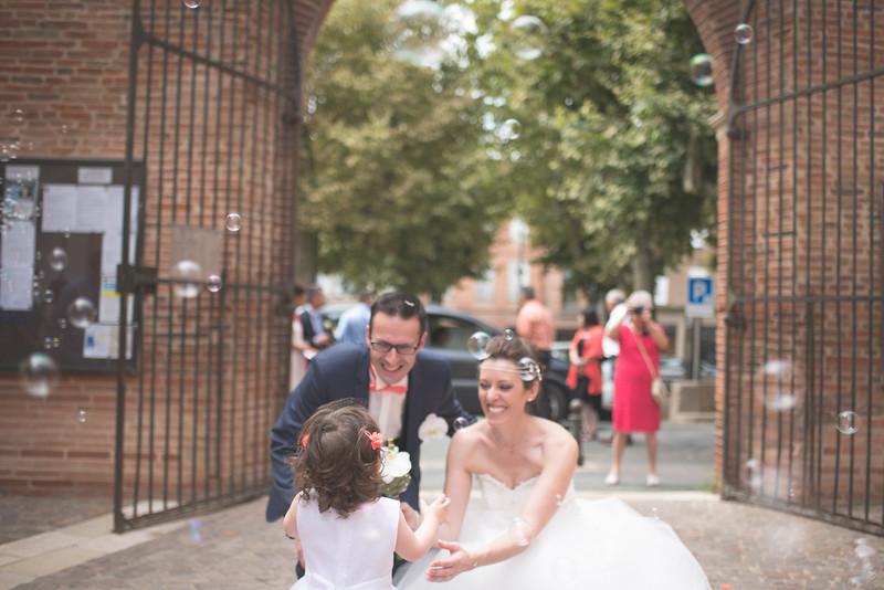 20170722-Emilie & Jerôme - Beautiful French Wedding-993.jpg