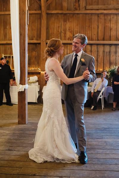 2018-megan-steffan-wedding-635.jpg
