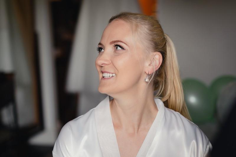 Lina Bridap prep (22).jpg