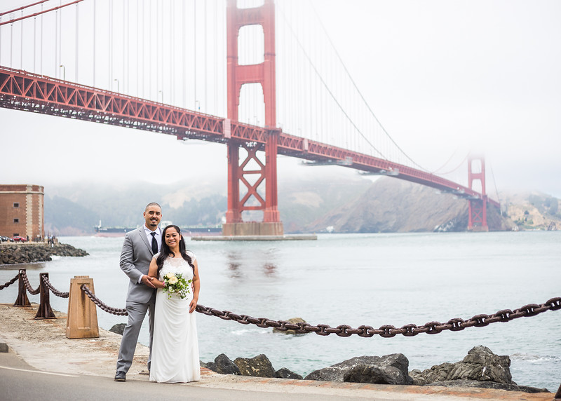 Anasol & Donald Wedding 7-23-19-4874_social.jpg