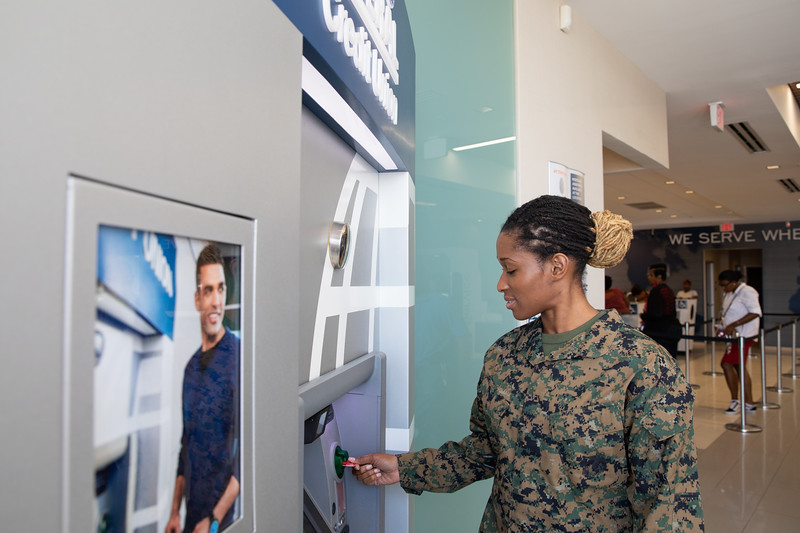 20180905-Marine-female-445.JPG