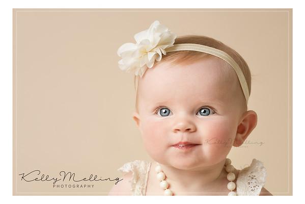 Milestone, portrait, family & Maternity Pricing