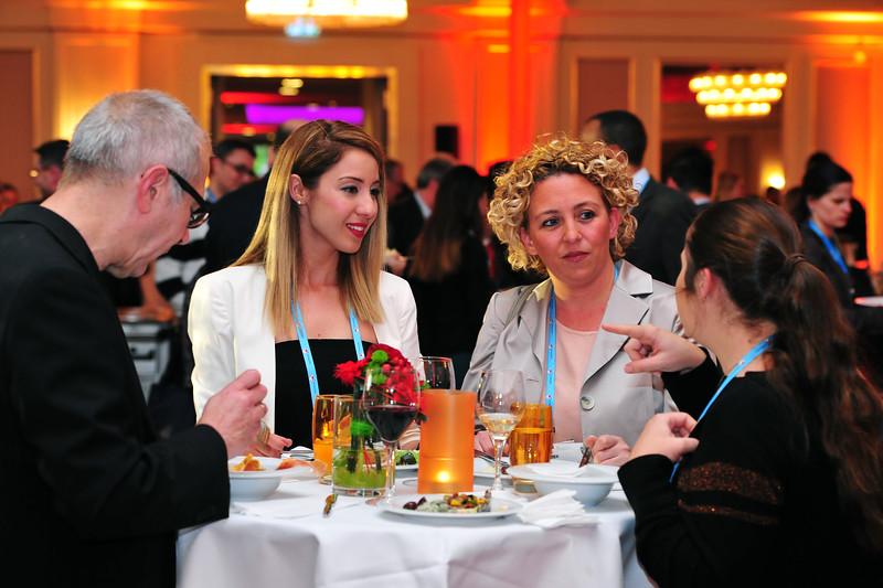 Association Evening 29.jpg