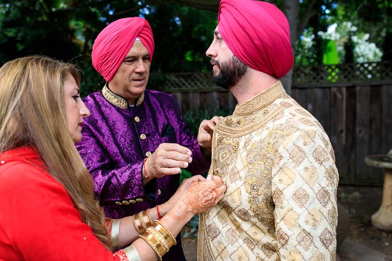 Neelam_and_Matt_Gurdwara_Wedding-1149.jpg